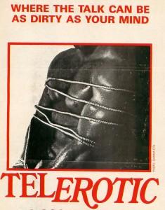 Telerotic3