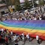 atlanta pride pic